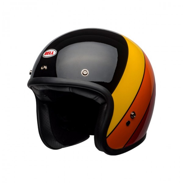 BELL Helmet Custom 500 DLX RIF