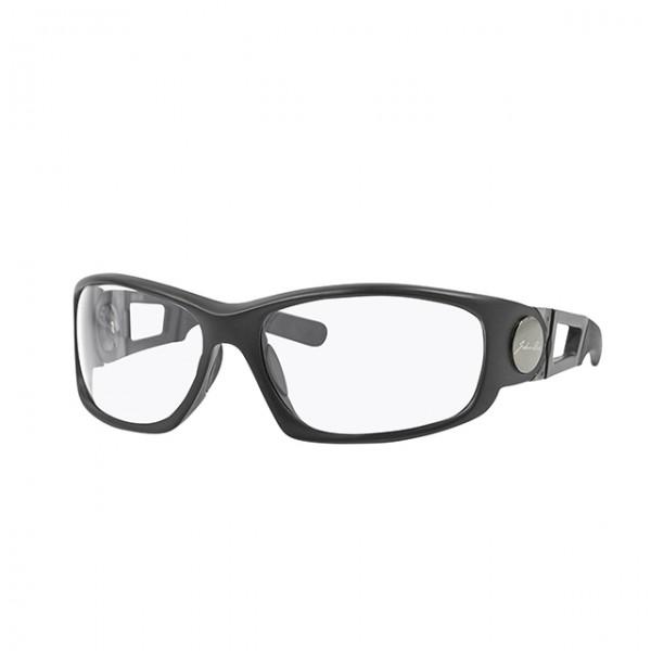 JOHN DOE Sunglasses Airflow Photocromic