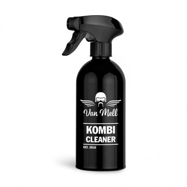 "VAN MELL - ""Kombi Cleaner"" - 500 ml"