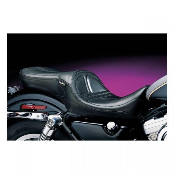 "LEPERA Sitz - ""Maverick 2-up seat. LT series"" - 82-03 XL (NU)"