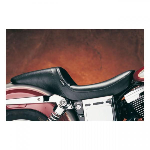 "LEPERA Sitz - ""Daytona Sport seat. Gel"" - 06-17 all Dyna (NU)"