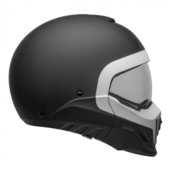 Bell Modular Helmet Broozer Cranium ECE