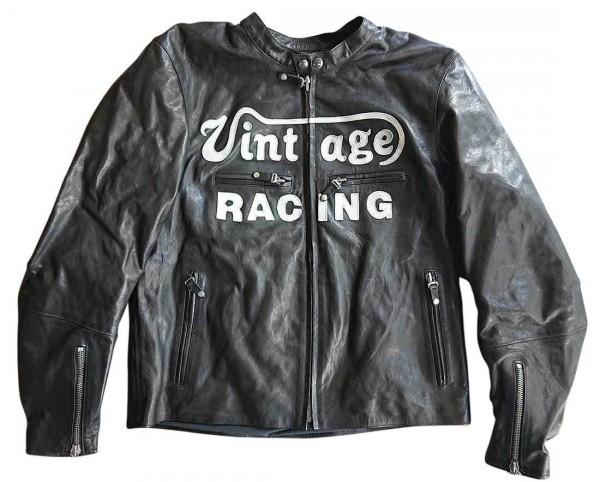 "MEINDL Jacket - ""Rebel"" - black"
