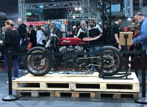 Custombike-Show-Bericht-2019