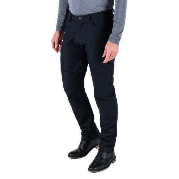 KNOX Pants Urbane Pro black
