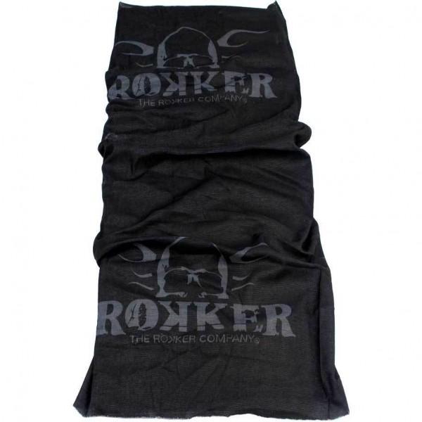 "ROKKER Bandana - ""Original"""