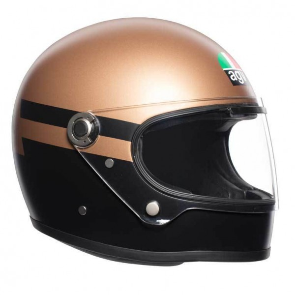 AGV Helmet X3000 Superba