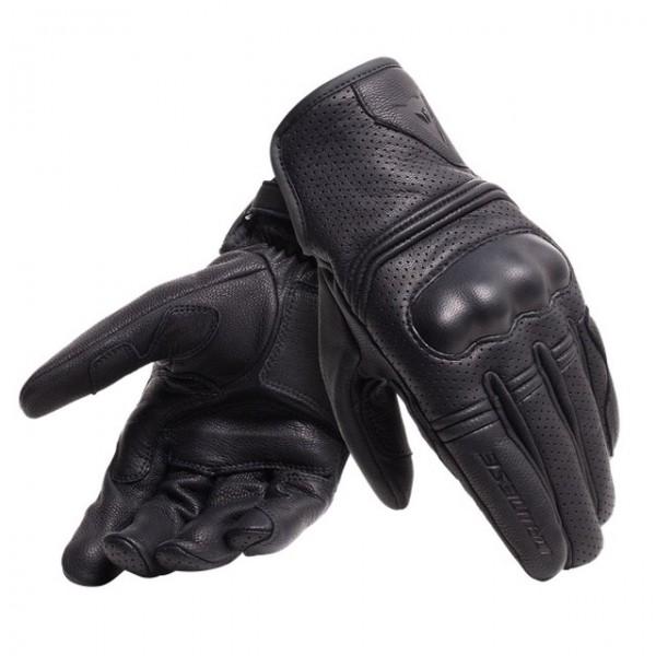 Dainese Handschuhe Corbin Air