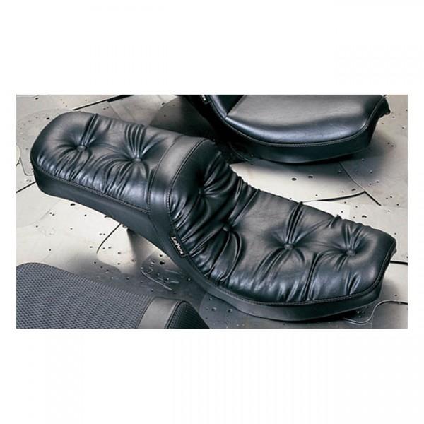 "LEPERA Seat - ""LePera, Daytona 2-up. Regal Plush"" - 64-84 FL, FX (NU)"
