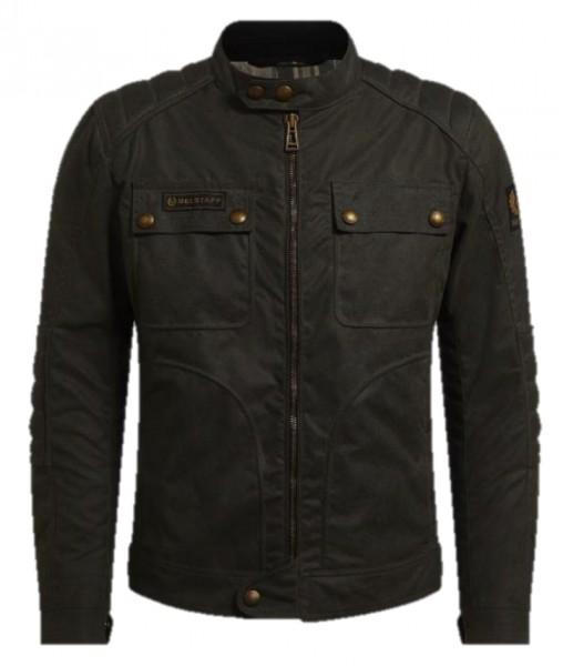 BELSTAFF Motorcycle Jacket Roberts 2.0