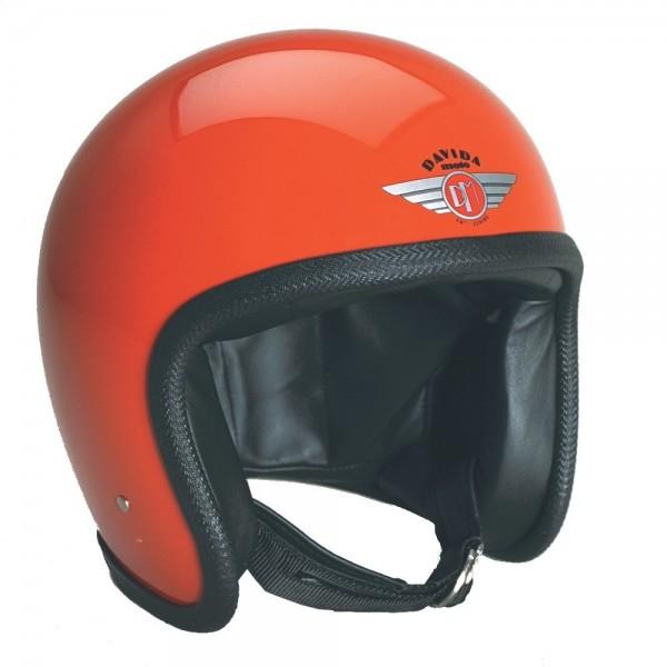 "DAVIDA - ""Speedster"" - Orange"