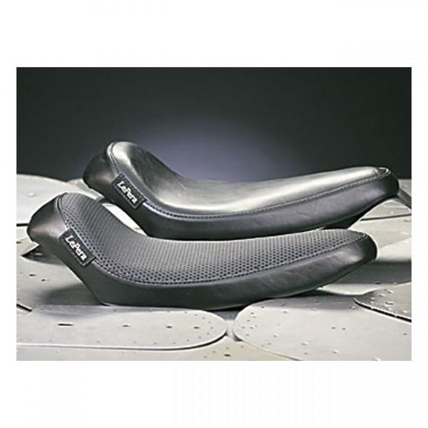 "LEPERA Sitz - ""Silhouette solo seat. Smooth. Gel"" - 57-78 XL (NU)"