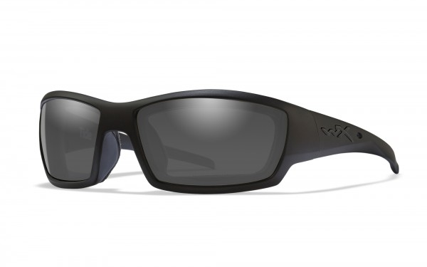 Wiley X Glasses Tide Grey