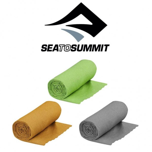 "SEA TO SUMMIT Handtuch - ""Airlite"""