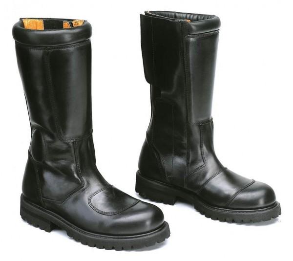 KOCHMANN Motorcycle Boots