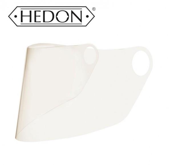 "HEDON Epicurist - ""Visier"" - transparent"