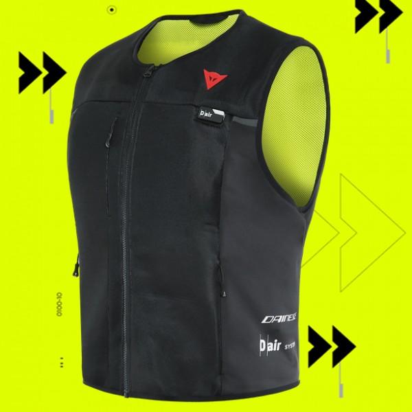 Dainese-Smart-Jacket-Airbag-Weste-jetzt-bei-24Helmets