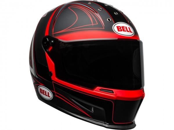 bell-eliminator-red
