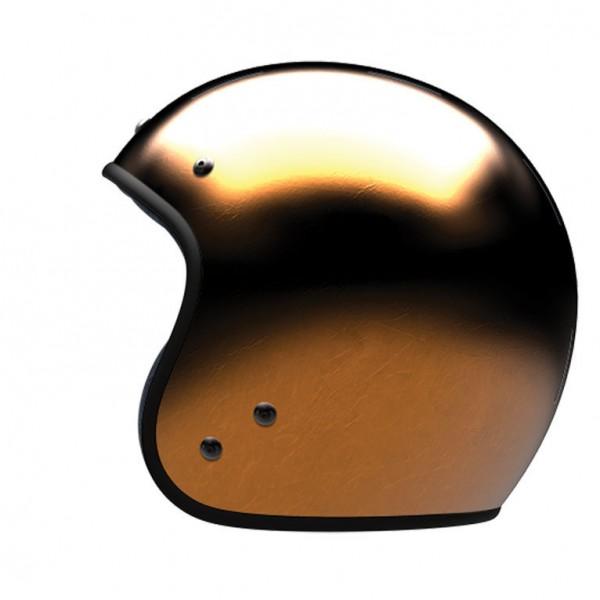 "VELDT Mark 1 - ""Copper Foil Jet"" - ECE"