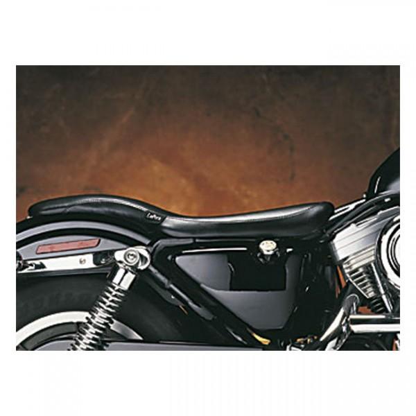 """LEPERA Sitz - """"King Cobra 2-up seat. Smooth"""" - 82-03 XL(NU)"""
