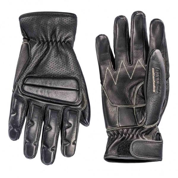 Dainese 72 Gloves Pelle 72