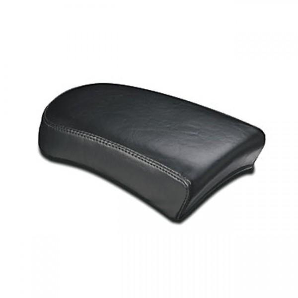 "LEPERA Sitz - ""Bare Bones Passenger seat. Smooth"" - 82-94 FXR (NU)"