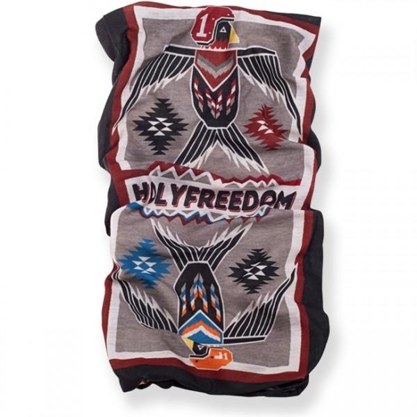 """HOLY FREEDOM Primaloft Bandana - """"Tomahawk"""""""