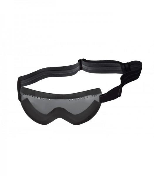"ETHEN Goggles - ""Cafe Racer BASIC 02"" - smoke"