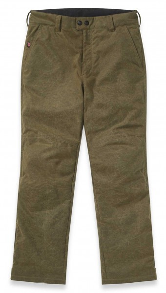 BELSTAFF Motorradhose Tourmaster Pro Trousers Military Green