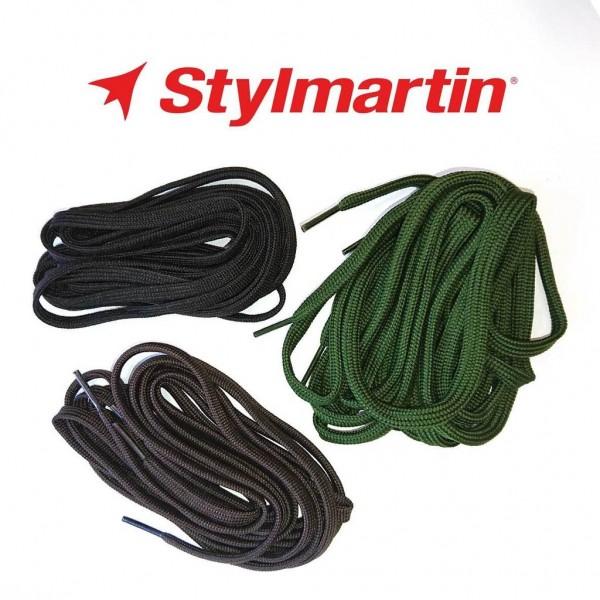 """STYLMARTIN - """"Schnürsenkel"""" - 200 cm"""