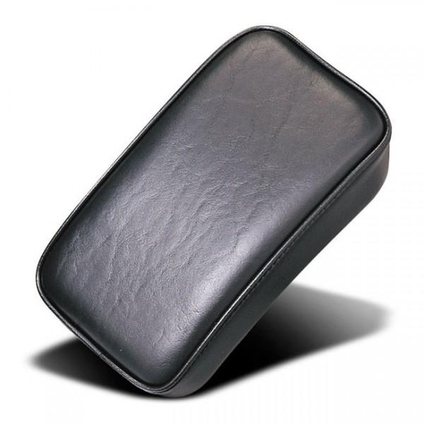 "LEPERA Sitz - ""LePera univ. pillion pad large black"" - Universal"