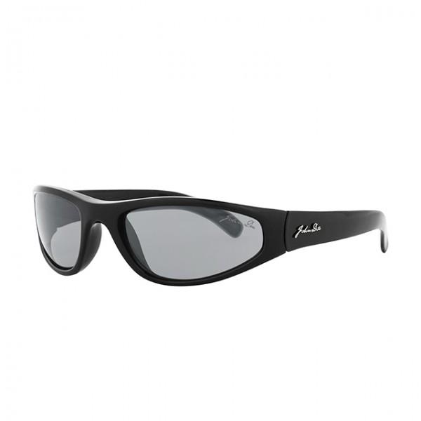 JOHN DOE Sunglasses Dakota grey