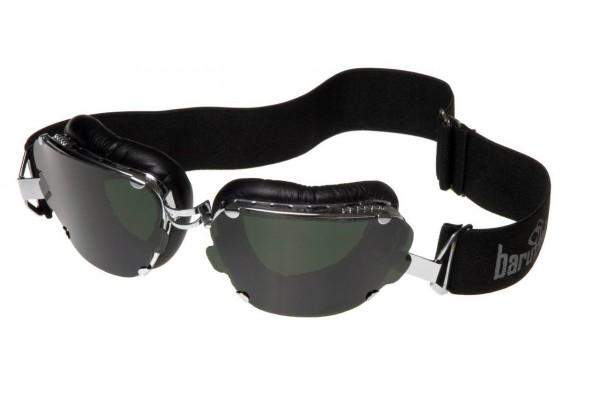 "BARUFFALDI - ""Inte 259"" - Motorradbrille"
