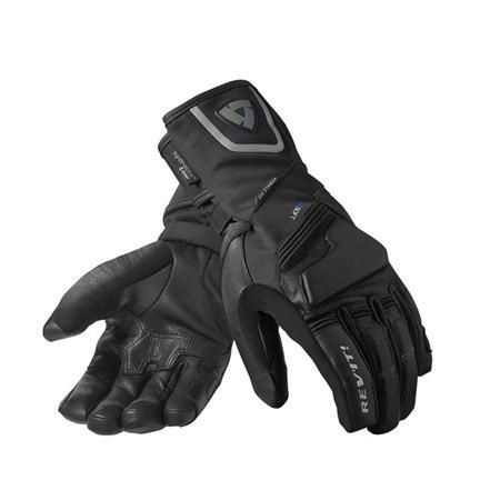 """REV'IT Women's Gloves - """"Pegasus H2O"""" - waterproof & warm"""