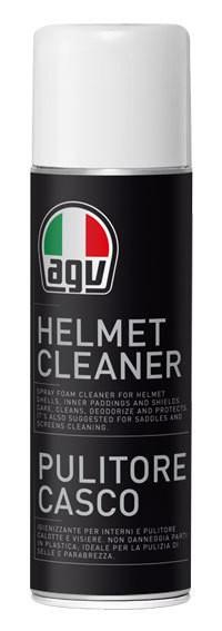 """AGV - """"Helmet Cleaner"""" - 300 ml"""