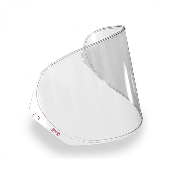 PINLOCK Evo for CPB-1 Shoei Glamster Visor