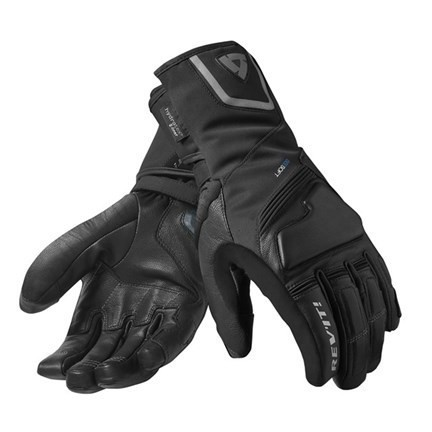 REV'IT Gloves Pegasus H2O