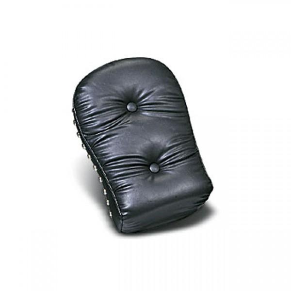 """LEPERA Sitz - """"Monterey Passenger seat. Regal Plush"""" - 82-03 XL(NU)"""