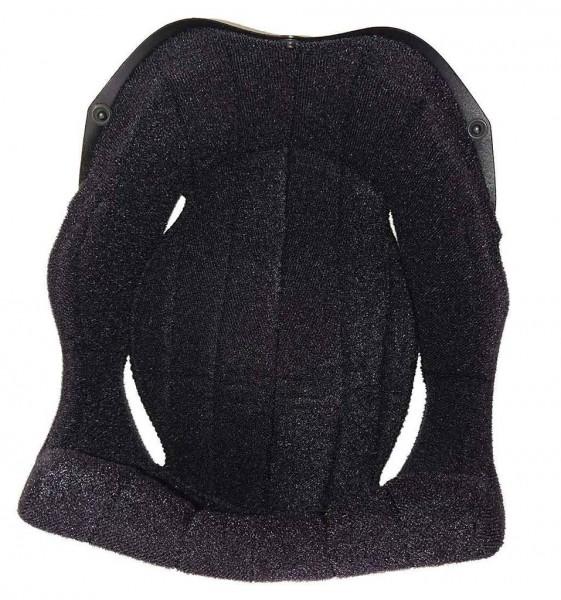 Shoei Helmet Liner Center Pad EX Zero & Glamster