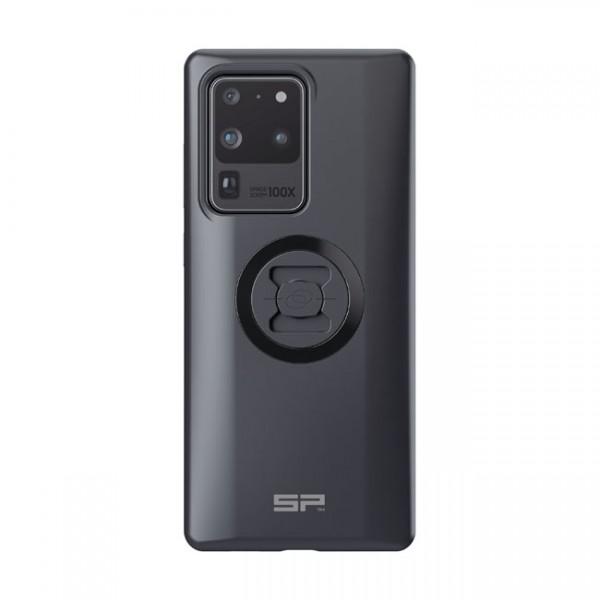 "SP CONNECT Phone Holder - ""phone case set"" - Samsung S20 Ultra"