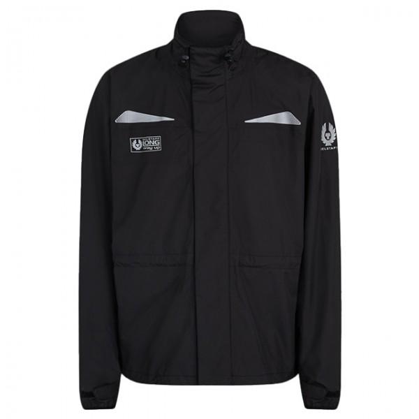 BELSTAFF Long Way Up rain jacket