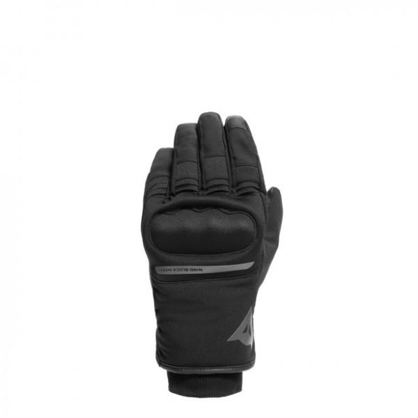 DAINESE Avila motorcycle gloves