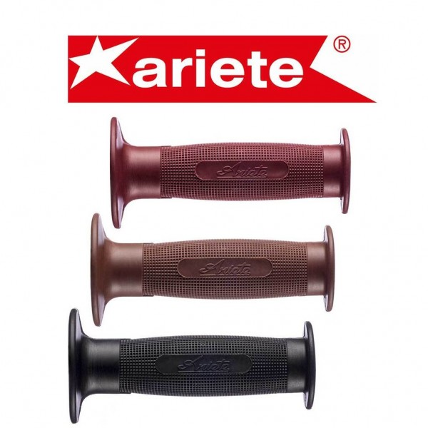 "ARIETE Grips - ""Heritage Off-Road 01604"" - 7/8 inch"
