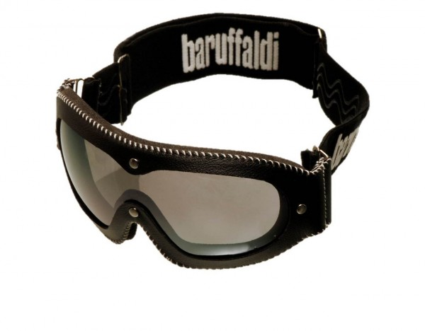 "BARUFFALDI - ""MAF"" - goggles"