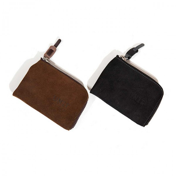 UNITGARAGE Phone Case and Wallet