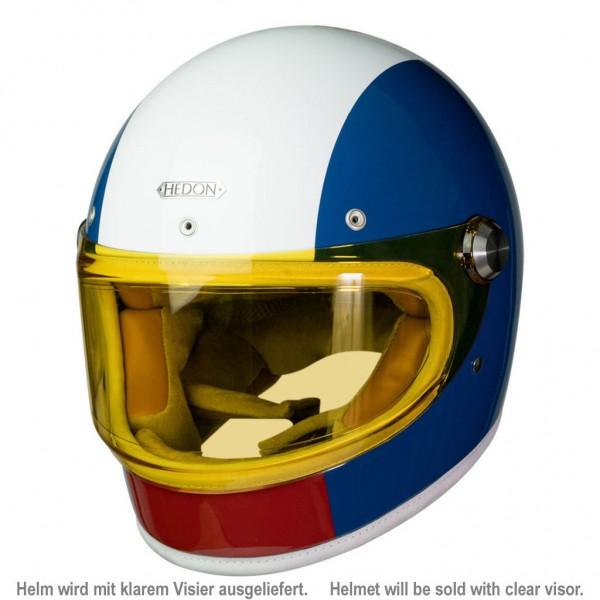 "HEDON Heroine Racer - ""60's"" - ECE"