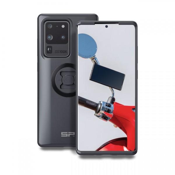 SP CONNECT Handyhalterung Moto Spiegel-Bundle LT Samsung S20 Ultra