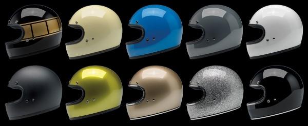 Neue-Biltwell-Helme-2020