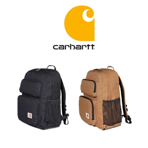 "CARHARTT Backpack - ""Legacy Standard Work Pack"""