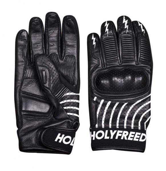 Holy Freedom Gloves Ipnotico